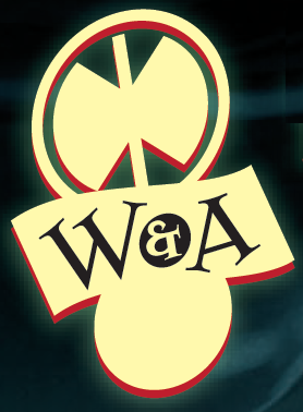 w_og_a_logo