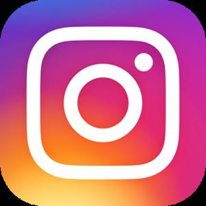 Følg Kit A. Rasmussen på Instagram