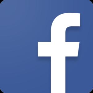 Følg Kit A. Rasmussen på Facebook