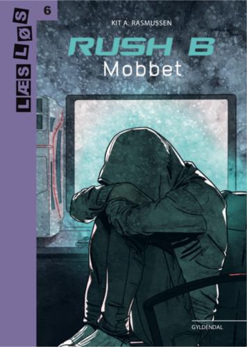 Rush B: Mobbet